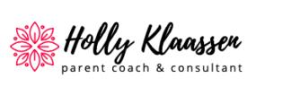 Holly Klaassen